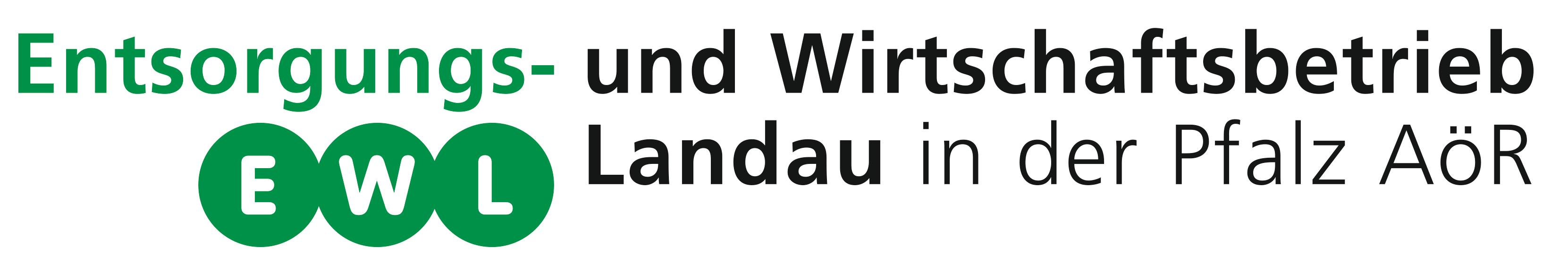 EWL Landau/Pfalz