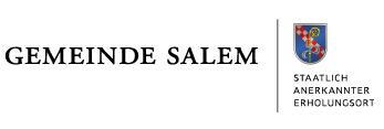 Gemeinde Salem