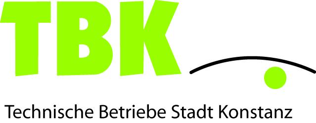 Technische Betriebe Konstanz