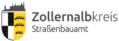 Zollernalbkreis